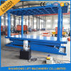 China Car Lift Manufacturers