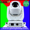 Hot Sale 2r Beam Moving Head Light