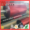 Pet Glossy Metalized Thermal Laminating Film