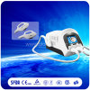 Multifunction Shr Wrinkle Removal Hair Removal Machine
