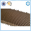 Fireproof Paper Honeycomb Compisite Panel for Interior Door