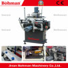 Aluminium Window and Door Single Axis Precision Copying Router