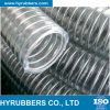 PVC High Pressure Spray Expandable Hose for Water