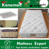 Made in China Popular Spring Hotel Mattress