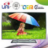 2015 Uni Fashion Design with 3c, CE 50′′ LED TV