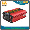 Good! ! Inversor DC AC 500watt with High Frequence (TP500)
