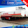 30-40cbm 2-Axle Fuel/Oil Transport Tank Semi Trailer