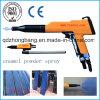 High Quality Spraying Gun for Aluminum Profile