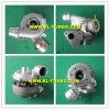 Turbocharger/Turbo BV39, 54399700070 54399880030 54399980070 8200405203, 7711368560, 8200507856, 8200625683, 8200578381, 7701476883 for Renault K9K