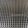 Best Price Stainless Steel Welded Wire Mesh Panel
