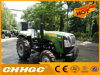 Chhgc Agricultural Farm Tractor HH304 New Product