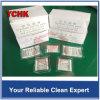 Dental Supplies Cotton Swab Oral Swab Medical Disposable Sampling Swab