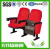 Folding Flyfashion Durable Auditorium Chair for Sale (OC-160)
