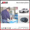 Jp Jianping Disc Brakes Rotor Carbonized Brakes Balancing Machine