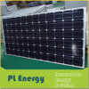 Chinese Cheap Monocrystalline 300W Panel Solar