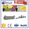 High Efficiency High Quality Golden Rice Equipment