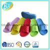 Colorful EVA SPA Slipper for Sandal