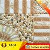 400*400mmcheap Floor Tile Ceramic Tile (4A81)