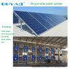 on Grid Tie Solar Power System Home 5kw10kw20kw50kw1MW
