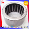 Best HK304025 Roller Bearing with Full Stock in Factory