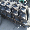 Deep Tread 12.4-24 R2 Agricultural Paddy Tire (with ECE, DOT, RoHS)