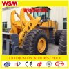 Wsm 36tons Forklift with Ce
