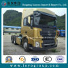 X3000 10 Wheels Mini Tractor Trailer Truck