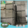 Long Lasting EPS Sandwich Wall Panel for Wall