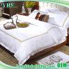 Professional Good Price Cotton Custom Bedding for Apartment