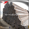 Large Diameter Drain Weld 600mm Diameter Pipe