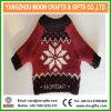 Christmas Plush Teddy Bear Customized Red Sweater