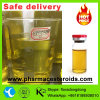 Semi-finished steroids oil supertest450 for Injection