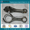 HOWO Truck Spare Part Connecting Rod Assemblyt