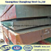 D2/1.23779/SKD11 Cold Work Special Steel Plate For Mould Steel