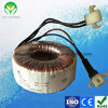 Toroidal Power Flyback Transformer Manufacture