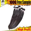 Real Cheap Weave Hair Online Wholesale Darling Hair Braid Products Kenya