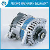 Weichai Deutz Td226b-4c2 Alternator 13030968
