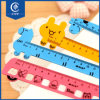 Hot Seller Colorful Cartoon Children Height Measurement Ruler