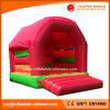 2017 Inflatable Jumping Castle Combo Bouncer (T1-419)