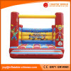 2017 Inflatable Jumping Castle Combo Bouncer (T1-422)