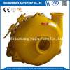 6/4 D-G High Chrome Small River Sand Pump for Dredger