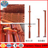 New Fast Release Construction Scaffolding for Sale