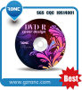 High Quality Ronc Blank DVD-R 1-16X