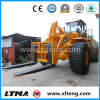 Strong Power 40 Ton Heavy Duty Forklift Front Loader