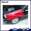 Durable Car Protector Fender Cover