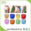 Waterproof Cotton Muscle Sports Elastic Kinesiology Tape