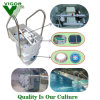 Pk8026 for Max 100cbm Water Swimming Pool Filter