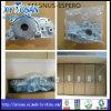 Engine Fuel Pump&Oil Pump for Daewoo Magnus-Espero C20