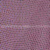 Top Sell Upholstery PVC Leather (QDL-US0144)