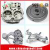 Customized Zinc Die Casting Part/Aluminum Casting/Die Casting